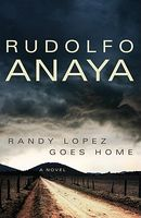 Randy Lopez Goes Home