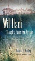 Wil Usdi