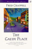 The Gaudy Place
