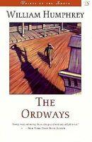 Ordways