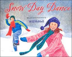 Snow Day Dance