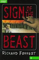 Sign of the Beast