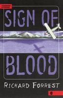 Sign of Blood