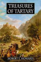 Treasures of Tartary