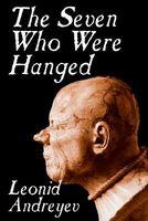 Seven That Were Hanged