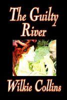 Guilty River
