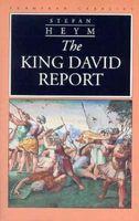 King David Report