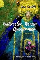 Watercolor Women Opaque Men