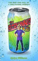 The Fizzy Whiz Kid