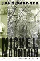 Nickel Mountain