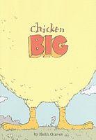 Chicken Big