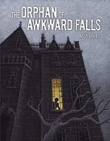 The Orphan of Awkward Falls