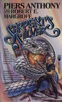 Serpent's Silver