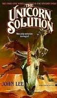 The Unicorn Solution