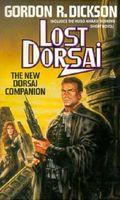 Lost Dorsai: The New Dorsai Companion