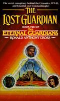 The Lost Guardians