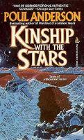 Kinship With the Stars