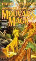 Mouvar's Magic
