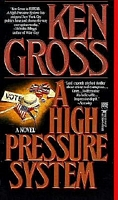 A High Pressure System