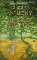 Shade of the Tree