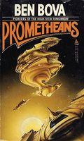 Prometheans
