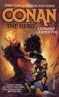 Conan the Hero