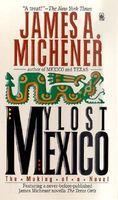 My Lost Mexico