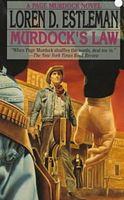 Murdock's Law