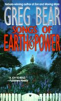 Songs of Earth & Power: The Infinity Concerto and the Serpen
