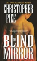 The Blind Mirror