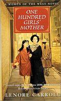 One Hundred Girls' Mother