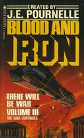 There Will Be War, Vol. III: Blood and Iron