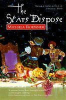 The Stars Dispose