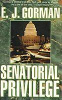 Senatorial Privilege