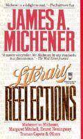 Literary Reflections