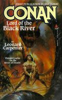 Conan, Lord of the Black River