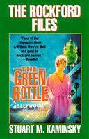 The Green Bottle