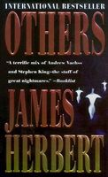 Others by James Herbert