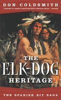 The Elk-Dog Heritage