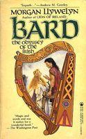 Bard, the Odyssey of the Irish