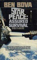 Star Peace: Assured Survival