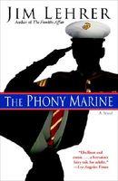 The Phony Marine