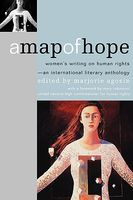 A Map of Hope: Women's Writing on Human Rights