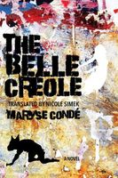 The Belle Creole