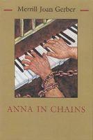 Anna in Chains