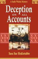 Deception on All Accounts