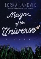 Mayor of the Universe