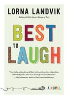 Best to Laugh