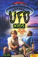 UFO Kids