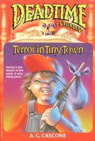 Terror in Tiny Town